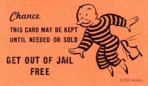Get_Out_of_jail_free_card