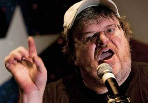 michael_moore_yell