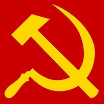 hammer_and_sickle2