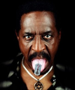 ike-turner-cocaine-overdose