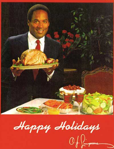 oj-simpson-christmas-card