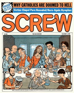 screw-magazine