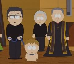 south-park-priests