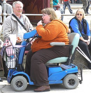 fat_woman_on_scooter_31238072543