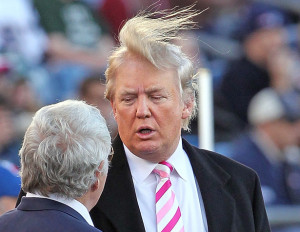 donald-trump-awesome-hair